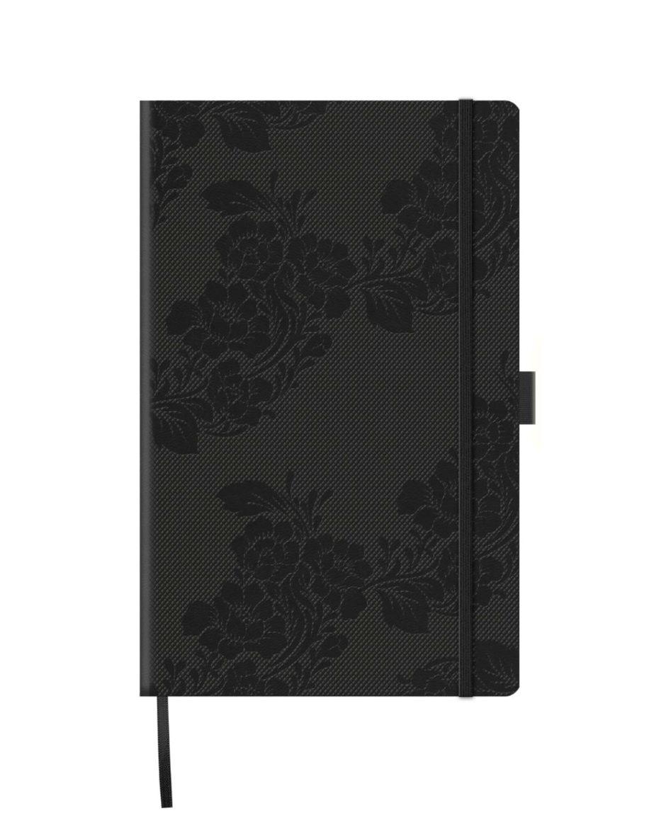 Notes Flora 3