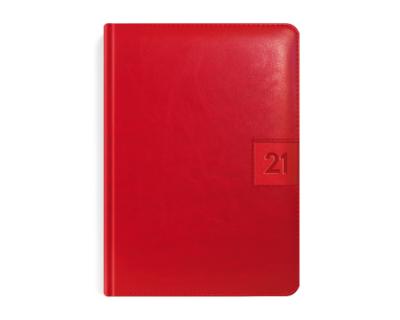 Kalendarze Książkowe od Ręki