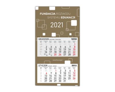 Kalendarze Ekologiczne